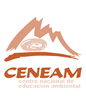 Comunica Cambio Climático Logo